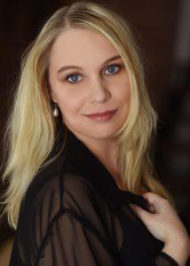 Veronika Šulcová