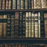Knihy online